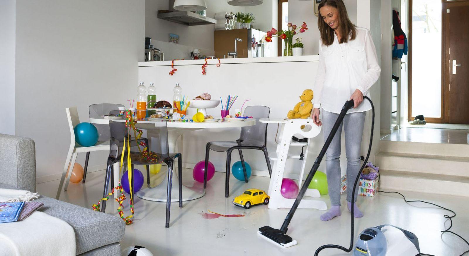 химчистка на дому мягкой мебели Люберцы цены